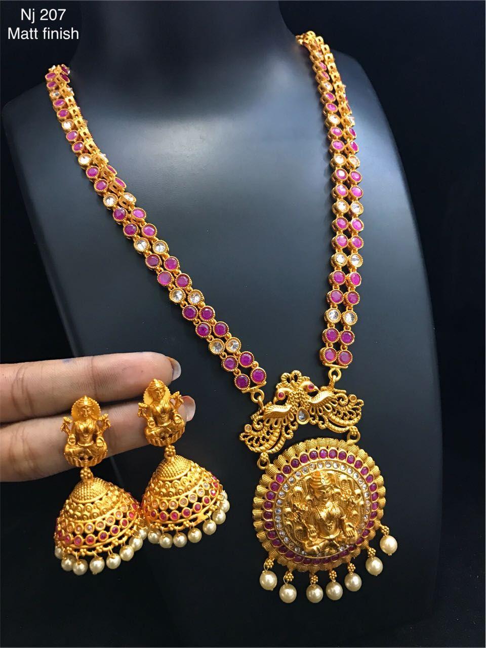 Latest gm jewelery jewellery pinterest jewelery fashion
