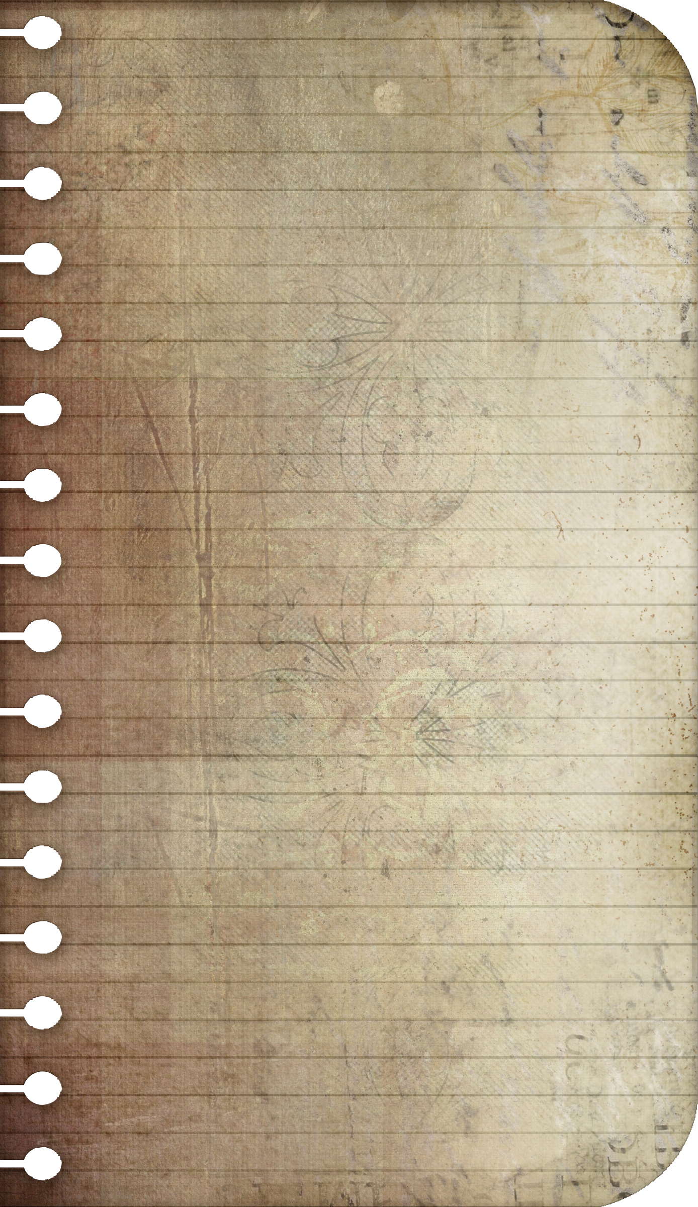Scrapbook paper wood grain - Altered Memories Digital Scrapbook Papervintage
