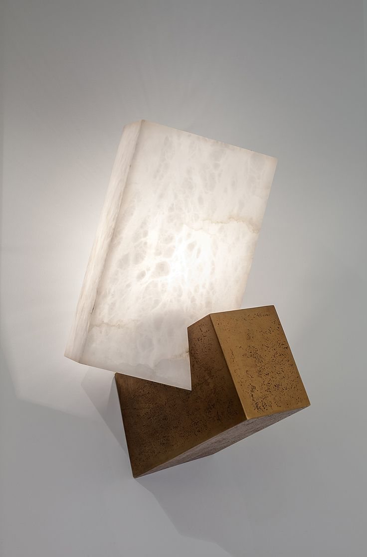 Cube Lights In 2019 Wall Sconce Lighting Modern Wall