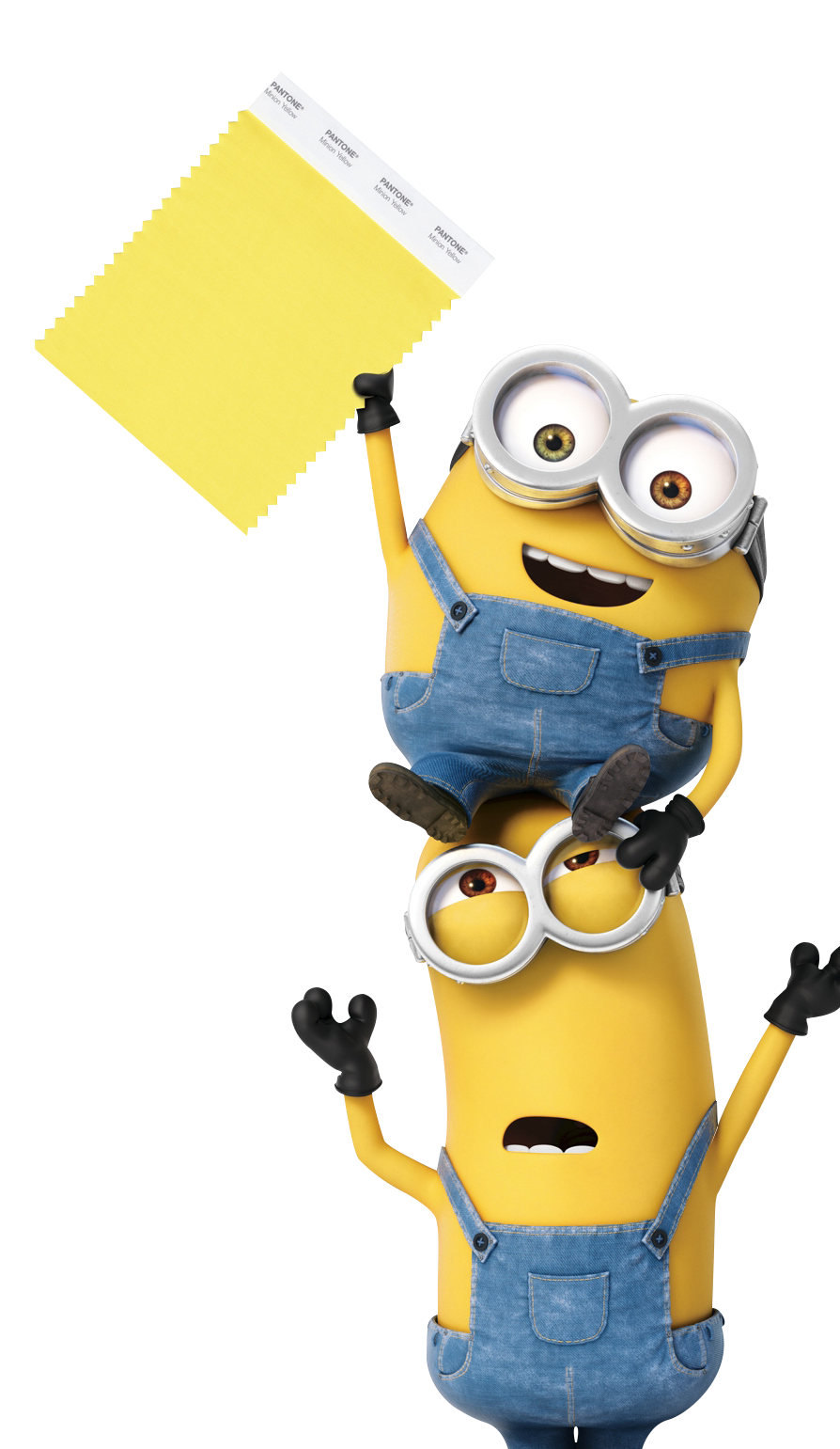 Minions 29 imagens png minions pinterest minion s - Minions funny images ...