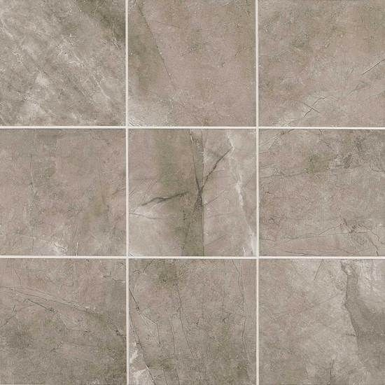 Flooring Store Tiles Porcelain Tile