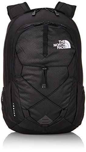 The North Face Jester Backpack TNF Black Size One Size The North Face http:/