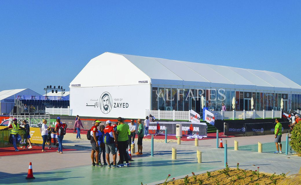 lfares Tent Manufacturers is the no 1 Suppliers for Tents in