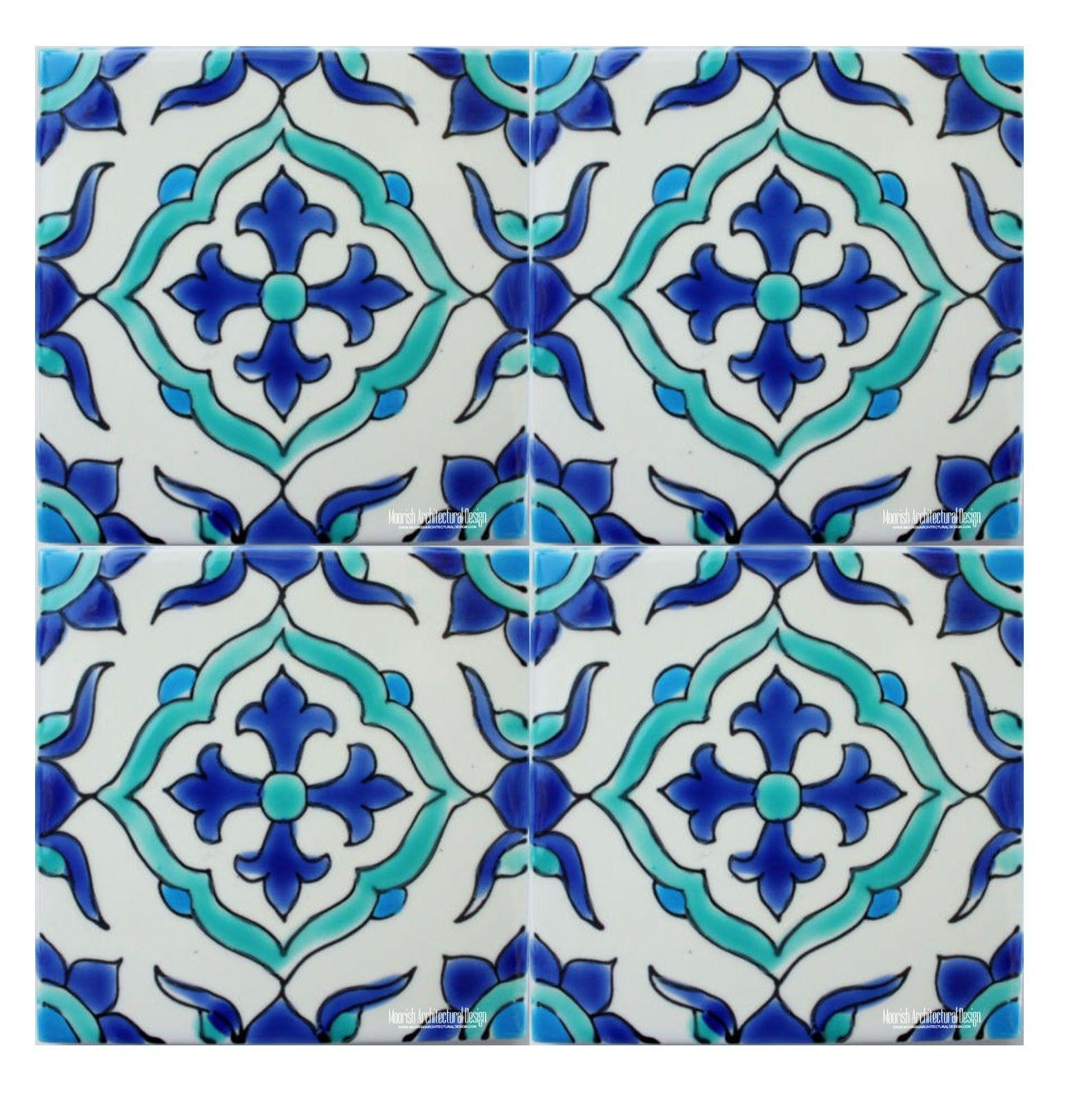 Pin von Tari Olds auf Pool tile | Pinterest
