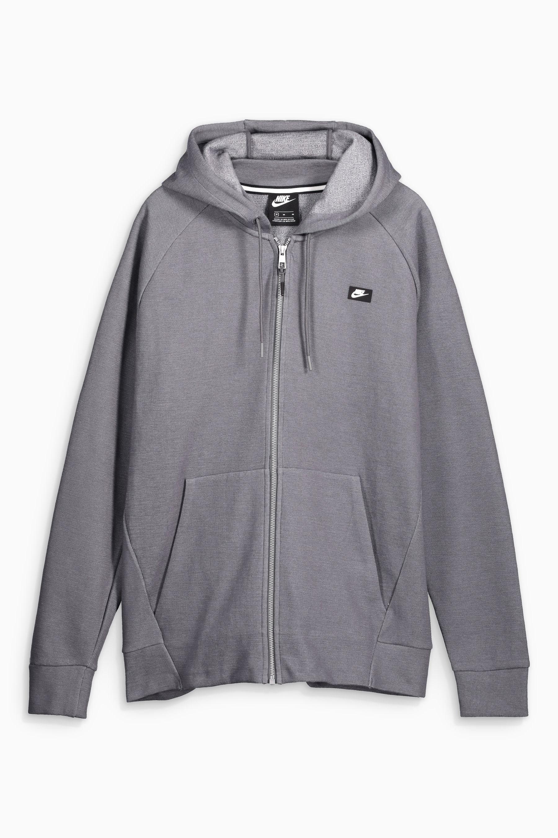 nike hoodie optic