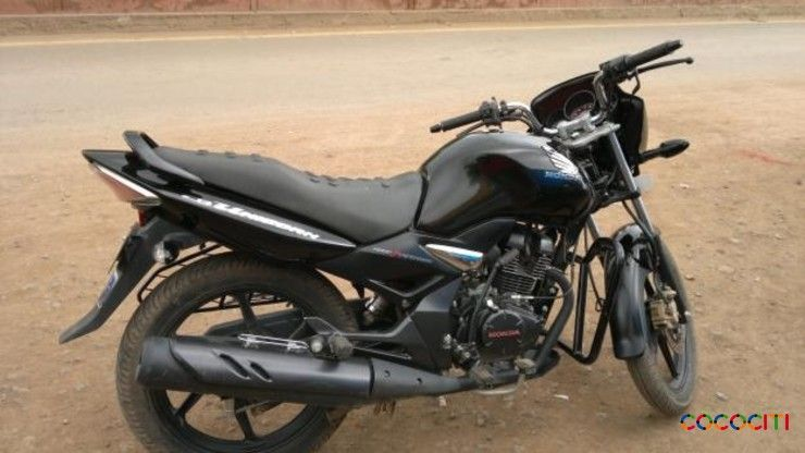 Bikes For Rent In Bangalore Bike Rentals In Bangalore Rent A