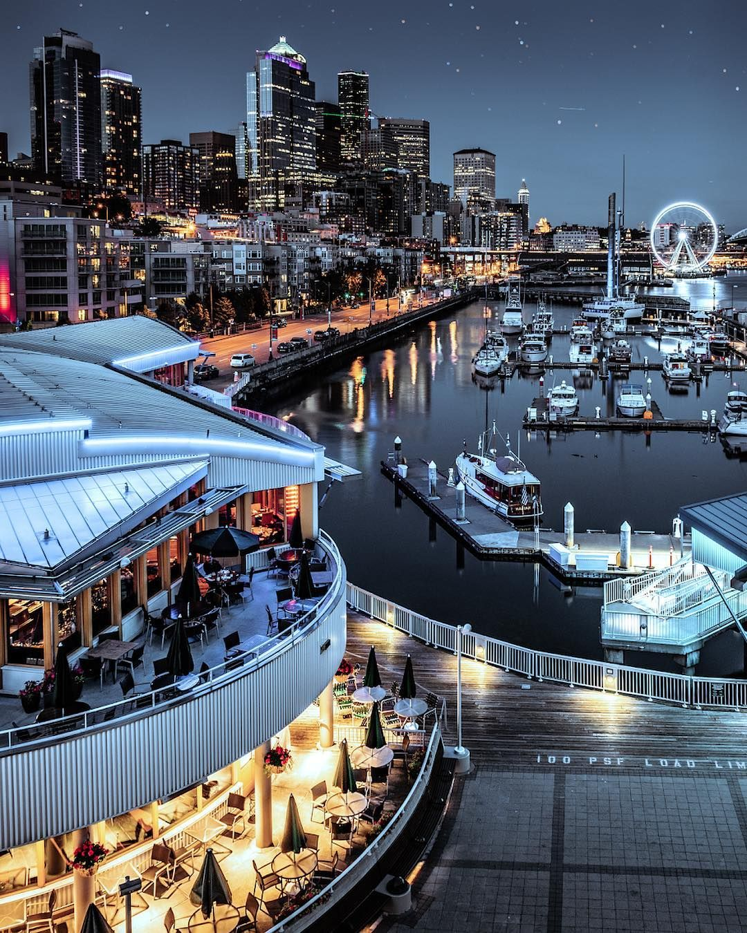 Seattle Event Calendar 2019 Seattle Events Calendar | Visit Seattle | Seattle Events in 2019