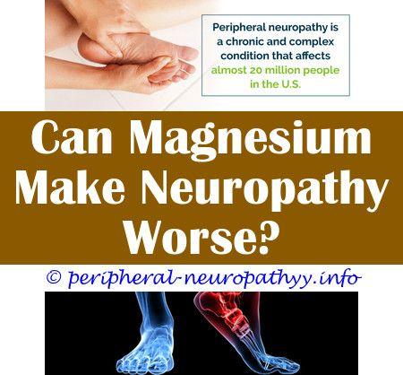 Aspartame and leg pain