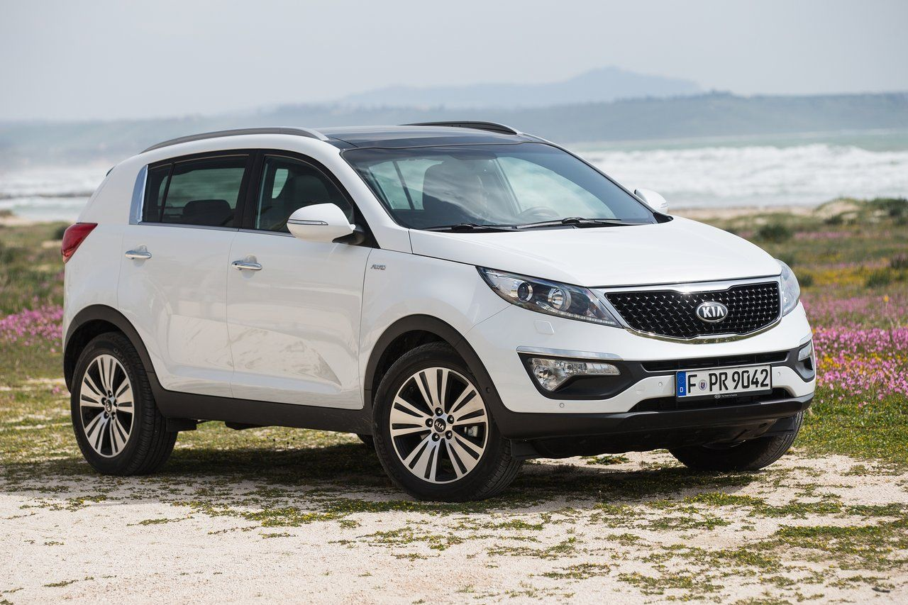 2015 kia sportage redesign engine and review http 2015carsupdate info