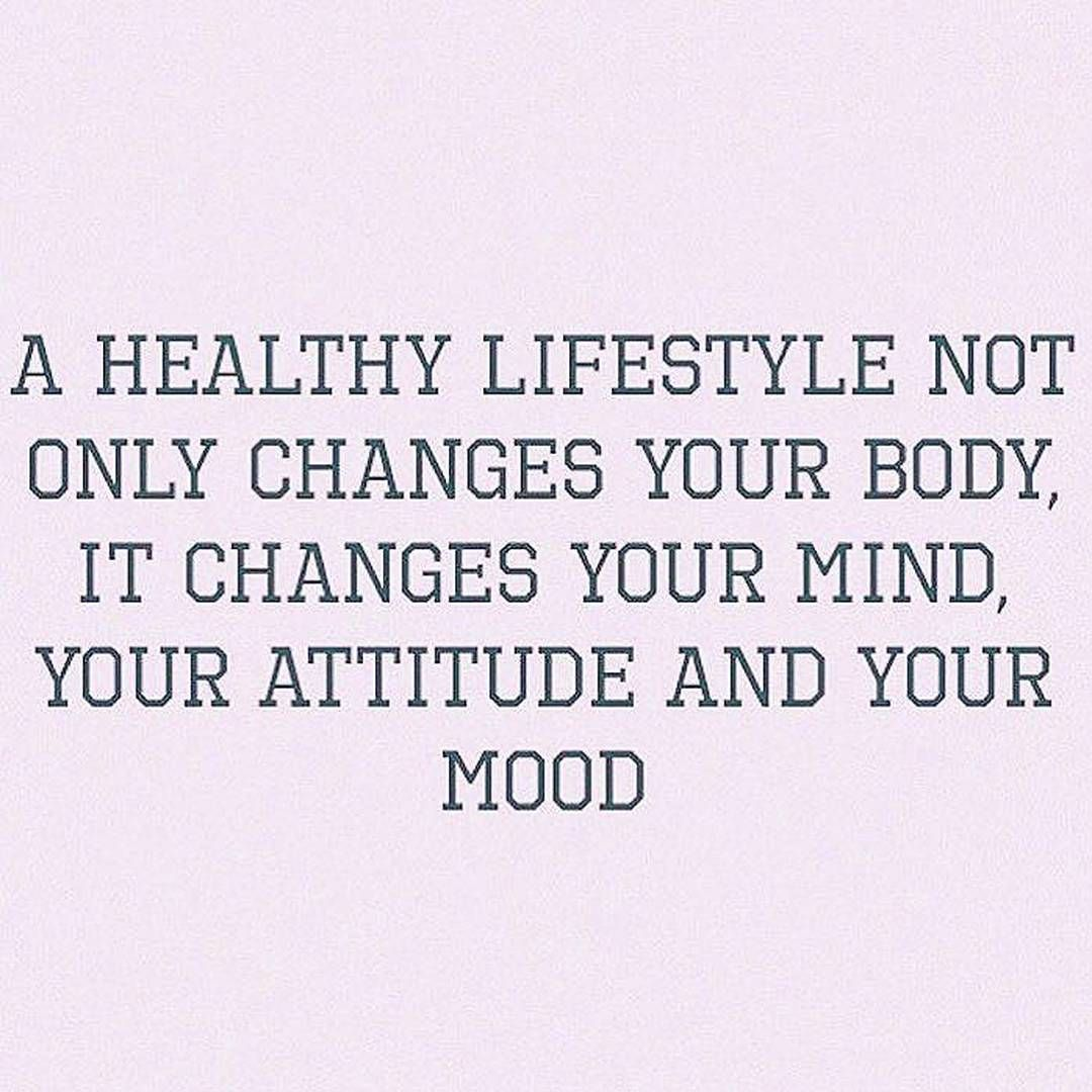 Good Health Quotes Pintaya On Fitness & Motivation  Pinterest  Motivation Yoga