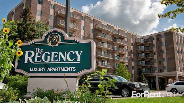 Regency Apartments For Rent In Parma Oh Forrent Com Apartments For Rent Forrent Com Apartment