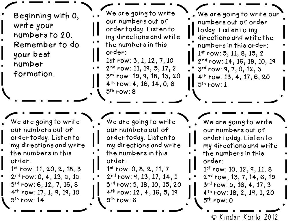 Cute Math Pre K Pictures Inspiration - Math Worksheets - modopol.com