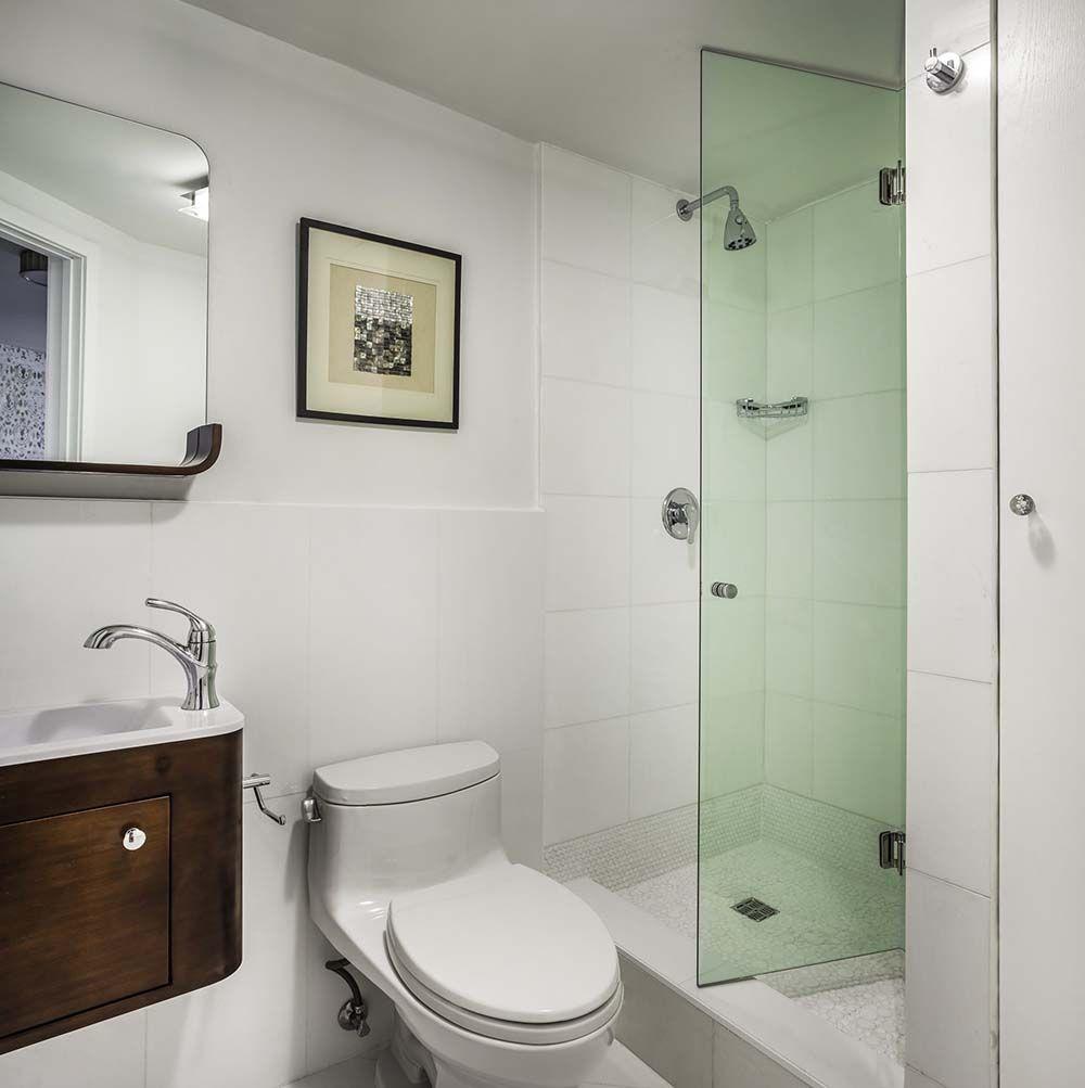 Bathroom Design Miami lourdes gabriela interiors - interior design miami | lgi website
