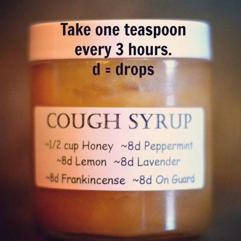 Cough Syrup Homemade Cough Syrup, Best Cough Syrup, Cough Syrup For Kids, Honey