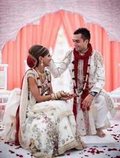 Buddhist Groom Attire Google Search White Indian Wedding Dress Indian Wedding Dress Brides Indian Wedding Dress