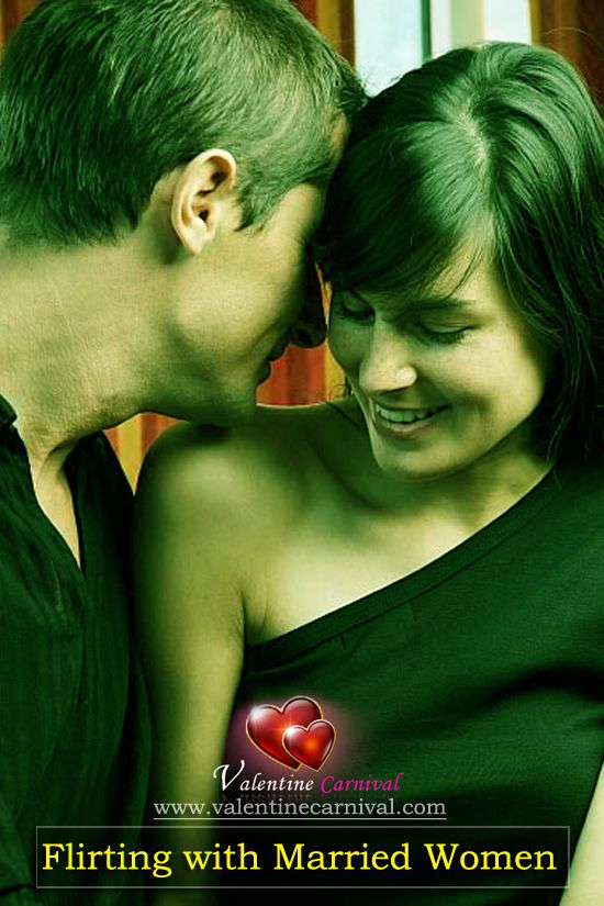 How To Approach And Philanderer With Women