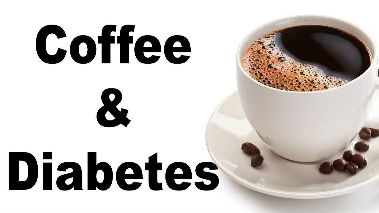 تأثير القهوة على مرض السكر موسوعة Coffee Effects Coffee Health And Safety