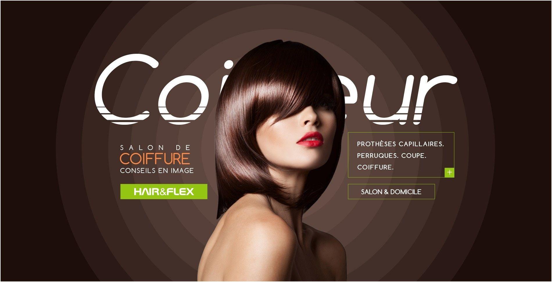13++ Salon de coiffure hommes bruxelles idees en 2021