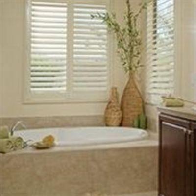 Bath Lift For Garden Tub