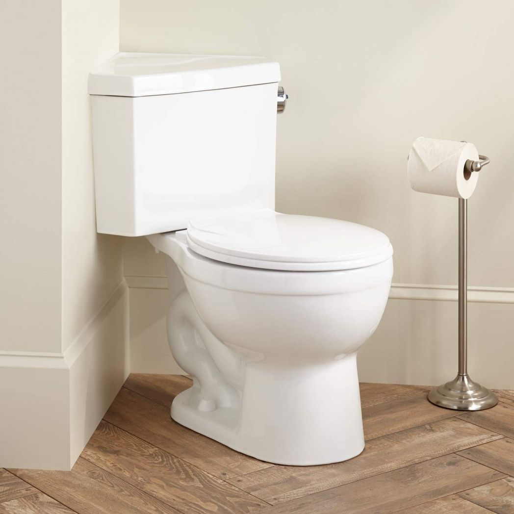 small toilets for tight spaces - lowes paint colors interior Check ...