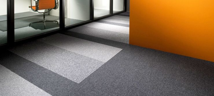 5 Things To Know Before Buying Carpet For Your Office Buying