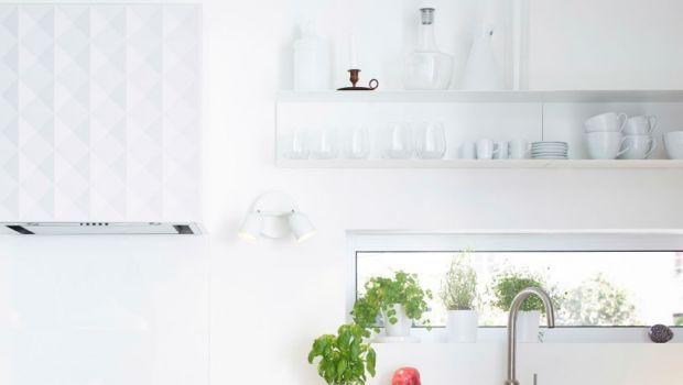 Beautiful Catalogo Cucine Ikea 2014 Photos - Design & Ideas 2018 ...