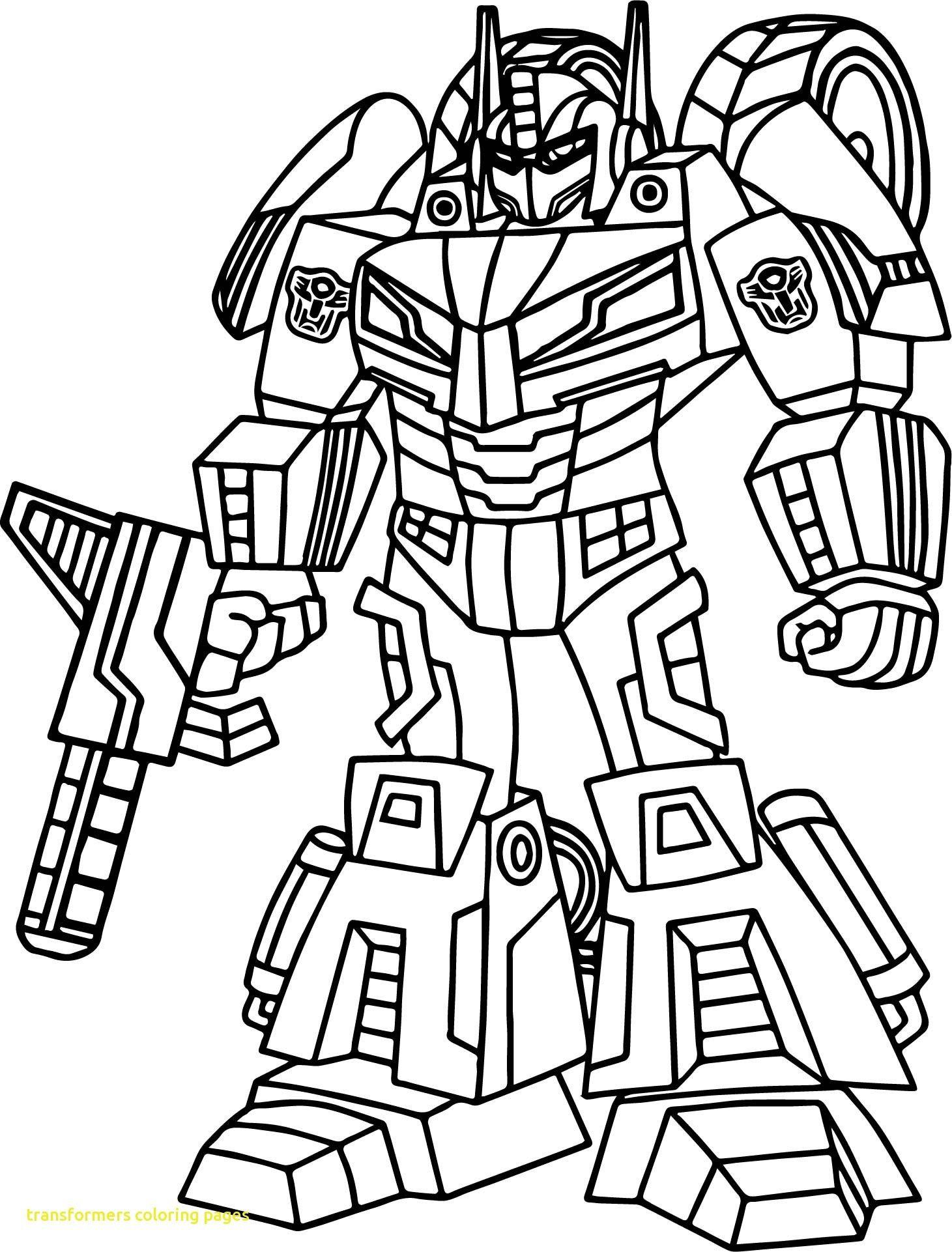 Transformers Da Colorare Nuovo Coloring Pages Transformers Of Transformers Da Colorare Trans Nel 2020 Pagine Da Colorare Per Adulti Libri Da Colorare Pagine Da Colorare