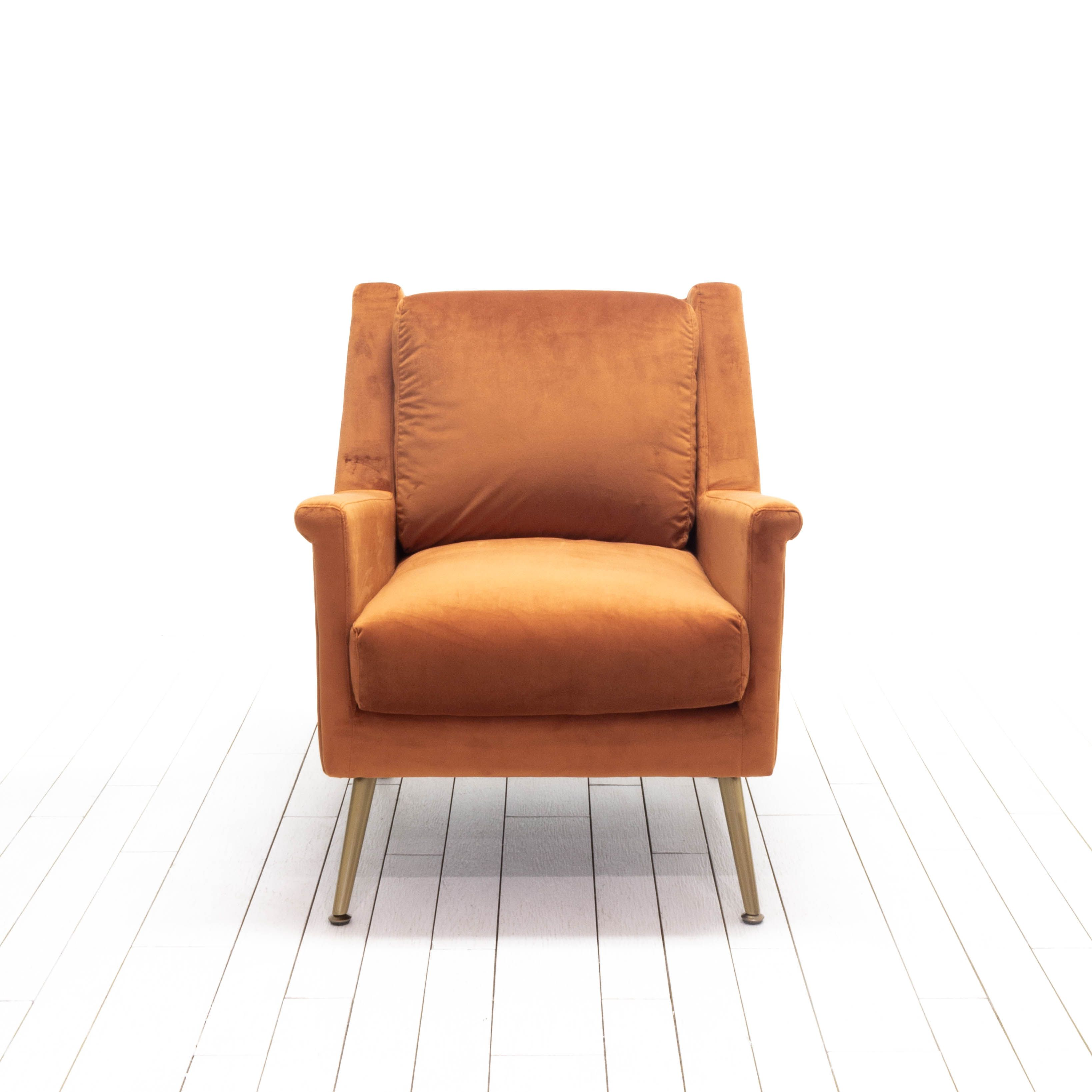 Our Collection Of Vintage And Modern Rental Furnishings Furnishings Modern Chair