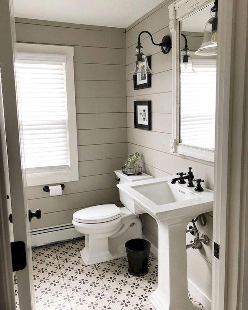 How Much Does A Bathroom Renovation Cost? (With Images