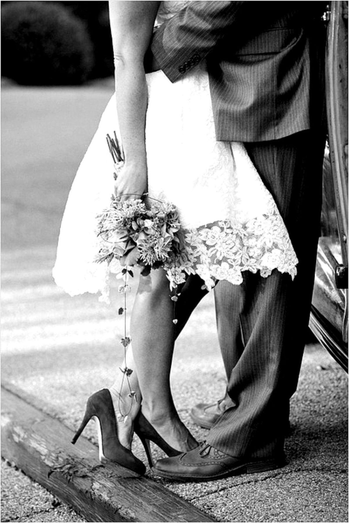 Pin de Kelly Bree en Black & White Photography | Pinterest