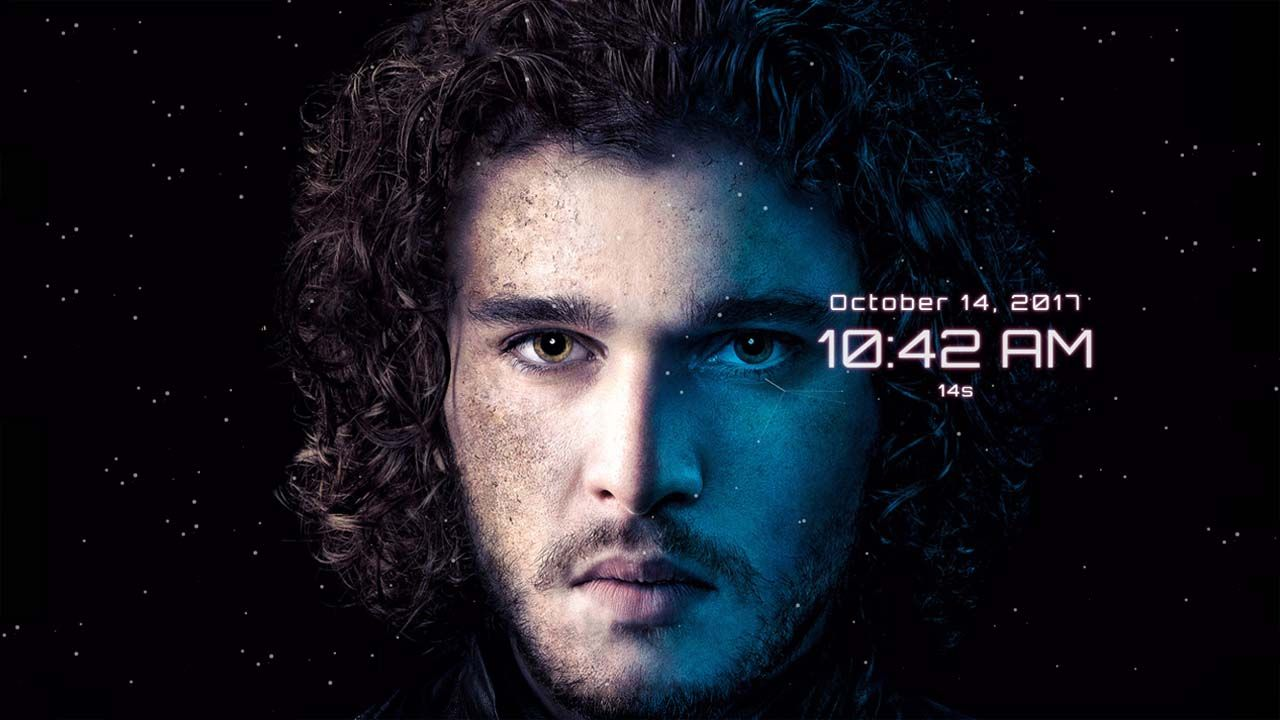 Game Of Thrones Wallpaper Jon Snow Wallpaper Engine Got Memes Jon Snow Game Of Thrones Quotes