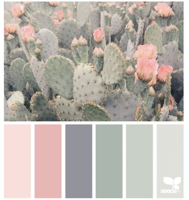 Grau Farbpalette: Pin Von Rox Brown Auf INTERIOR DESIGN INSPO