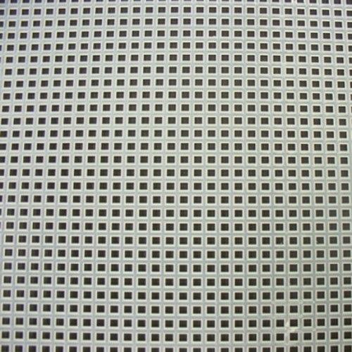7 Mesh Ultra Stiff Clear Plastic Canvas Sheets Plastic Canvas Plastic Canvas Patterns Canvas