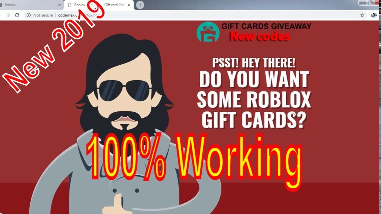 How To Get Free Easy Robux Legally In 2019 Zotpad - Wholefed org