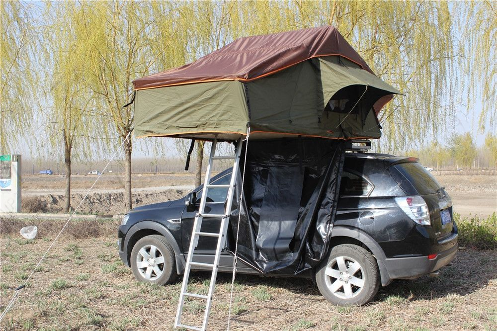 Roof Top Tent Srt05e New Style Model Roof Top Tent Roof Tent Top Tents