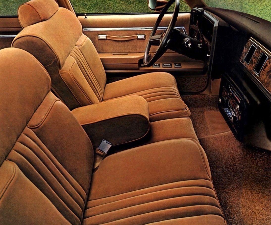 1982 Chevy Malibu Classic Interior Chevy, Chevrolet Malibu, Cars, Gm Car,  Classic