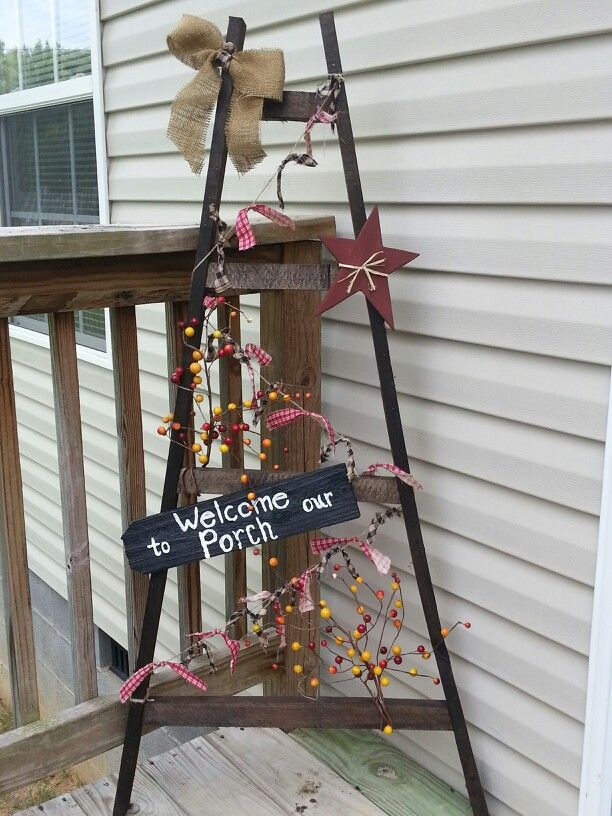 Diy Primitive Decor Yahoo Image Search Results Primitive Decorating Wine Glass Holder Rustic Diy