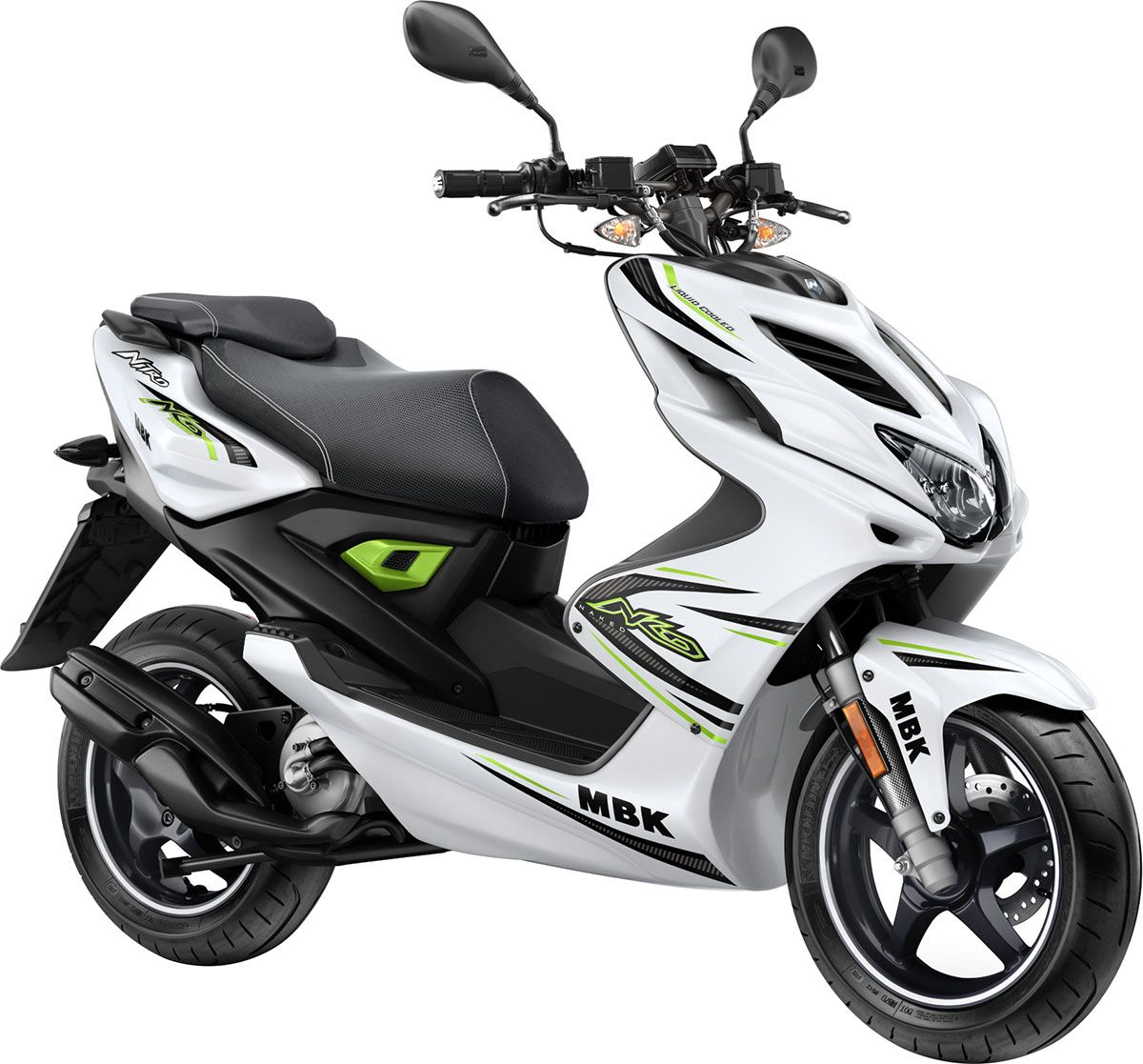 scooter 50 on pinterest scooters news and racing. Black Bedroom Furniture Sets. Home Design Ideas