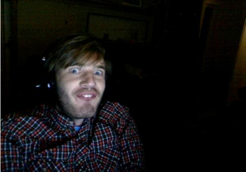 Pewdiepie Photo Pewdie Pewdiepie Pewdiepie Funny Youtubers