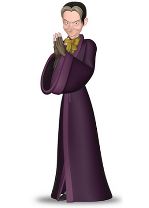 Personajes de princesa Sofia para imprimir   princesa sofia en 2019 ...