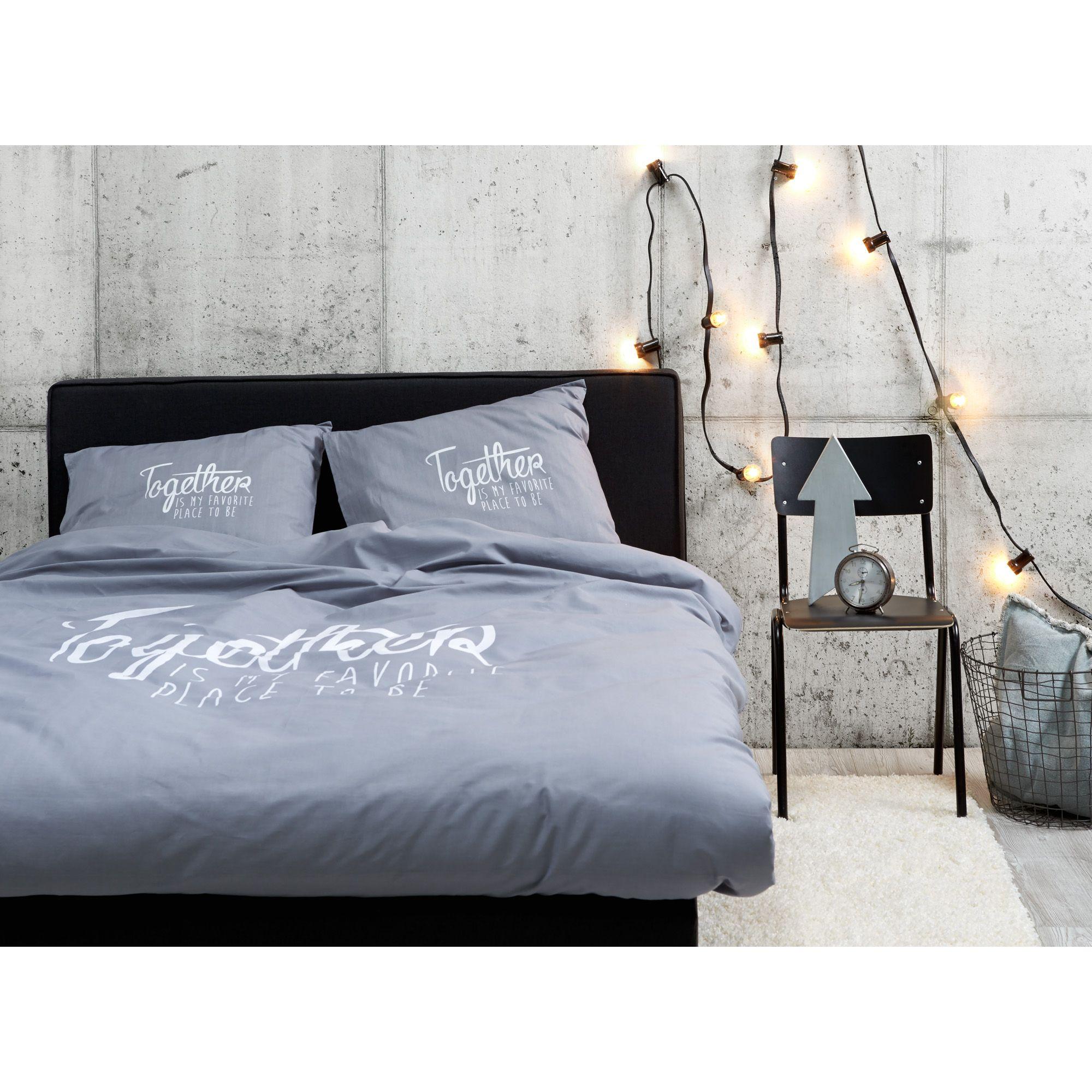 Maak je slaapkamer gezellig met dit lichtsnoer en droom for Interieur verlichting