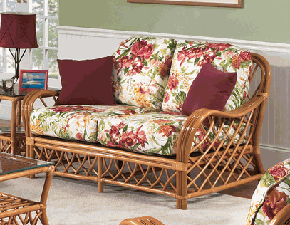 Traditional Loveseat Cushions Replacement Cushions Pinterest