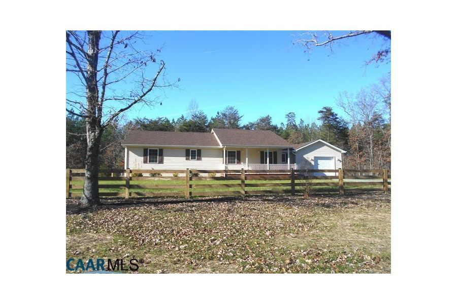 Wonderful Charlottesville Real Estate 4149 Indian Creek Rd, From Better Homes And  Gardens Real Estate Real