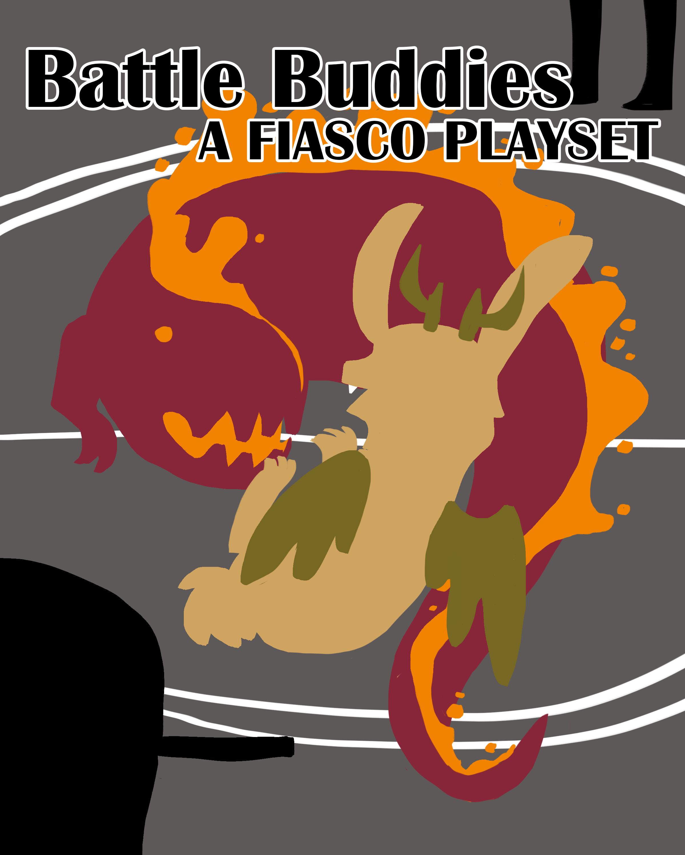 Thanksgiving Hookup Sim Deviantart Logo Design