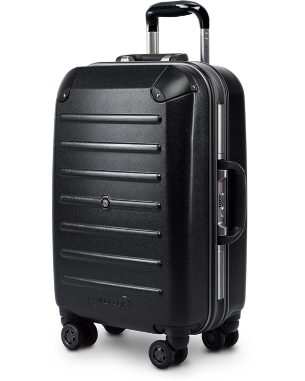The CarryOn Closet 2.0 (With images) Suitcase, Best