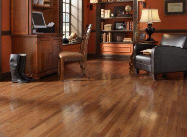 Casa De Colour 3 4 X 2 1 4 Walnut Hickory Flooring Flooring Sale Hardwood