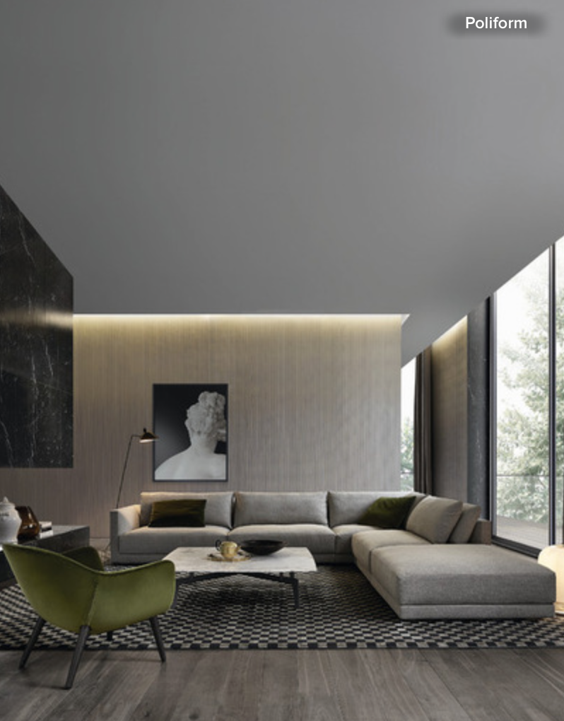 Ferienhaus innenarchitektur lighting very nice  design  pinterest  wohnzimmer