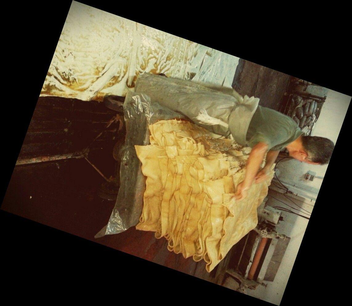 Kaklık, Denizli konumunda İrimağzı Deri Kösele/ Deri Organize sanayi bölgesi#tanneryirimagzi #soleleather #leather #thoroughbredleather #vegleather #leatherworks #leatherwork #irimagzi #tannery #since1947 #tannerie #manufacture1947 #leathertannery #leatherproduct #www.irimagzi.com #leathergoods #footwear #handmade #tanningmethods #shoemaker #process #turkey #vegetabletanningmethods #kösele #kosele #saddlery #bagleather #harness #cutsole #shoemaking #goodyearwelted