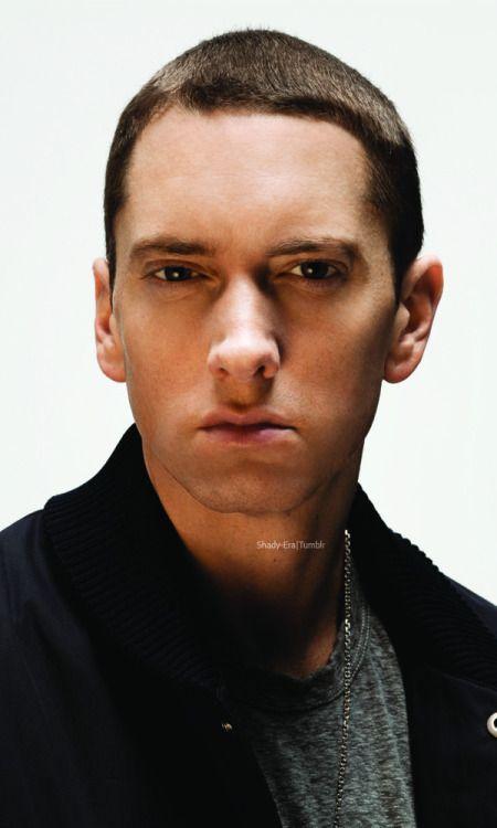 Shady ǝra Eminem Rap Eminem Eminem Slim Shady
