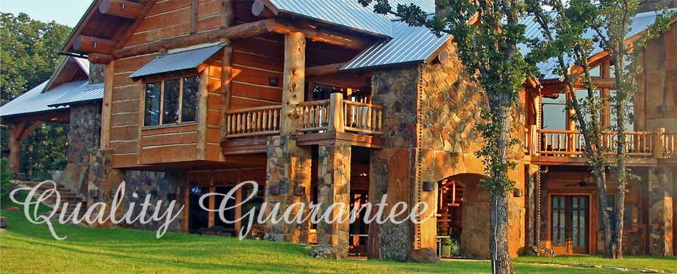 1 800 933 4228 Log Homes Lake House My Dream Home